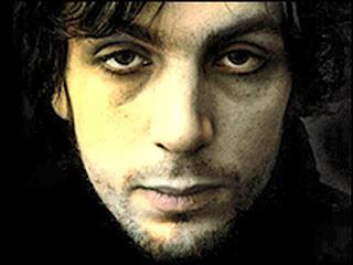 Syd Barrett of Rock Band Pink Floyd had schizophrenia