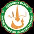 Emblem of Pengurus Santri Ponpes Ar-Risalah Ciamis |SMA Terpadu Ar-Risalah Ciamis|