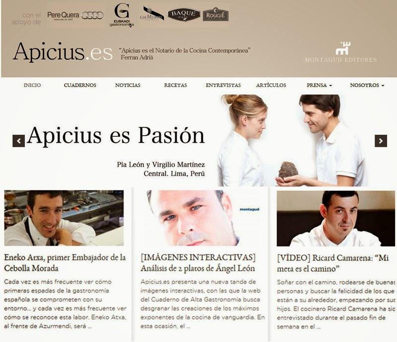 http://www.apicius.es/noticias/8058/eneko-atxa-primer-embajador-de-la-cebolla-morada/