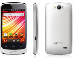 specifications of micromax bolt a51, review of micromax bolt a51, features, price, android dual sim phone