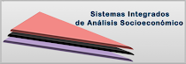 Sistemas Integrados de Análisis Socioeconómico
