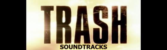 trash a esperanca vem do lixo soundtracks-copluk muzikleri-umut kirintilari muzikleri