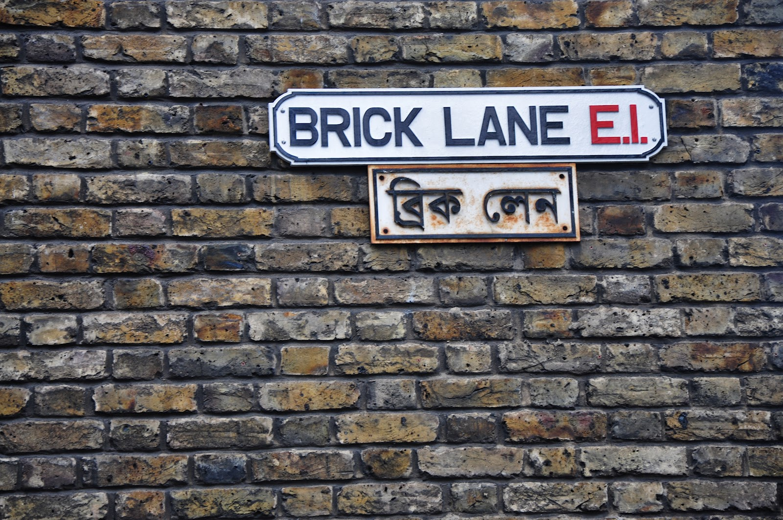 brick lane Brick lane, london online guide to brick lane's markets, galleries and restaurants what's on, opening times, how to get there.