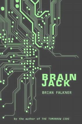 Brain Jack6
