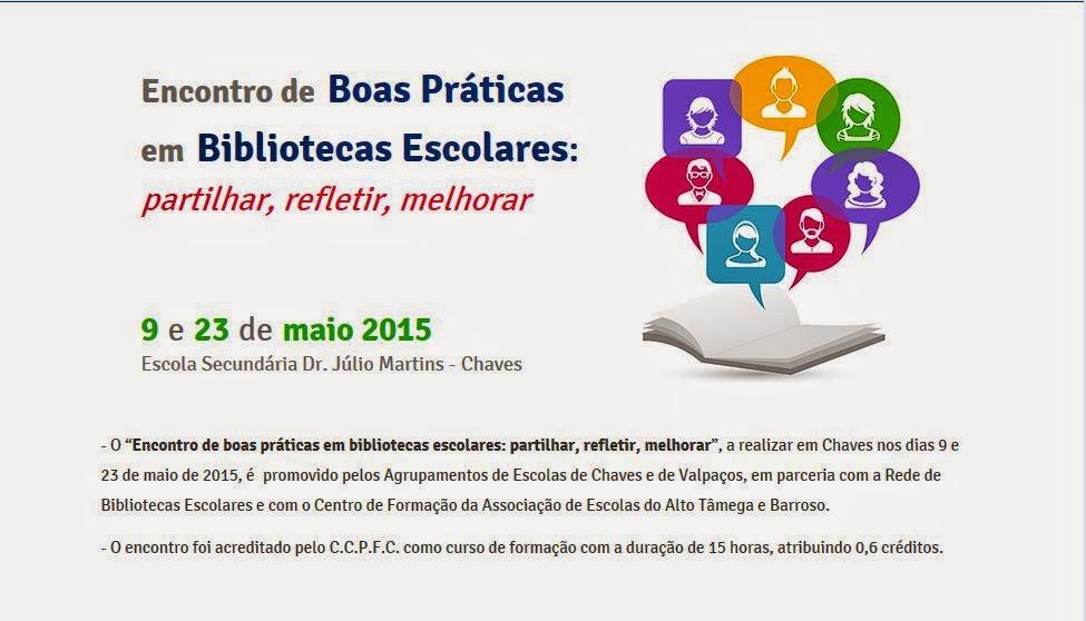 http://boaspraticasbe.wix.com/encontro