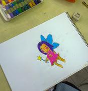 Pinturas e Ilustraciones Infantiles. Hemos celebrado Jornada Didáctica en el . dibujos niã±os