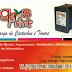 LAGOS PRINT - RECARGAS DE CARTUCHOS