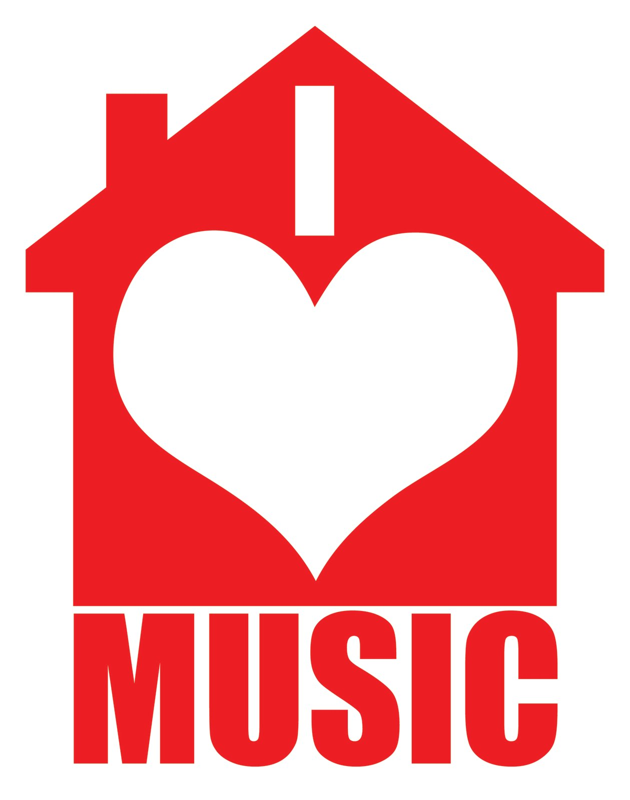 i love house music june 3rd 2011 ilhm funkygraffish steez