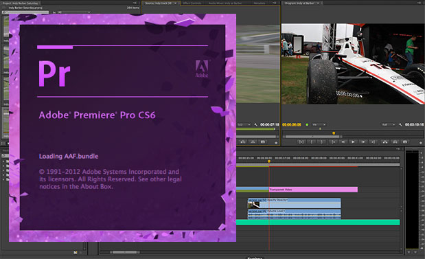 adobe premiere pro cs6 serial number free
