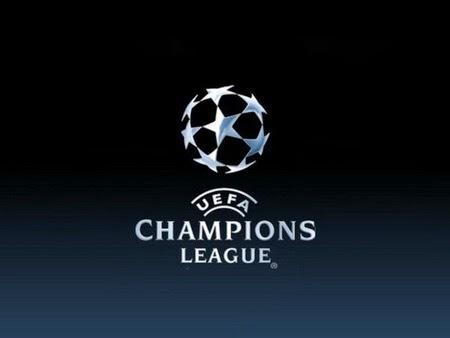 Denipro 1-0 Sant Etian Goals&highlights (11/12/2014) 2014/2015 HD