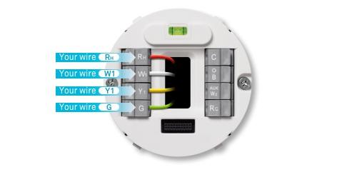 nest wiring diagram rh nest control diagram wiring diagram