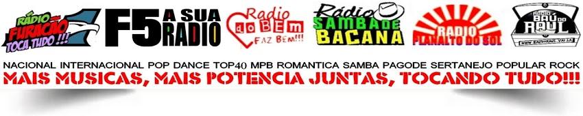 www.aSuperRadio.vai.la