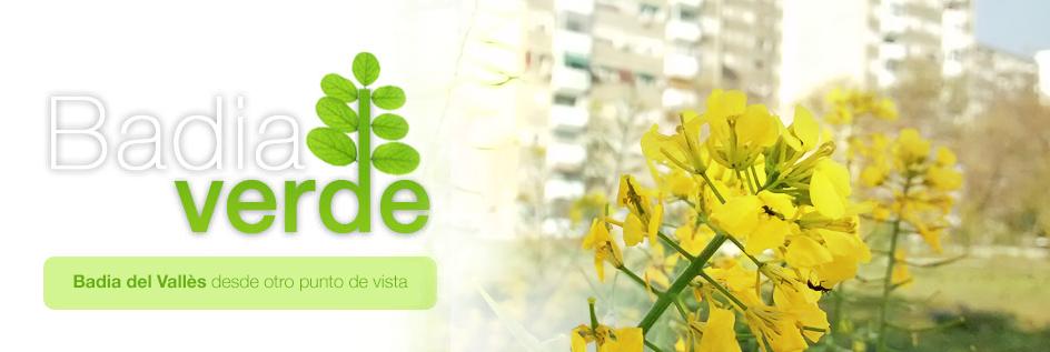 Badia Verde