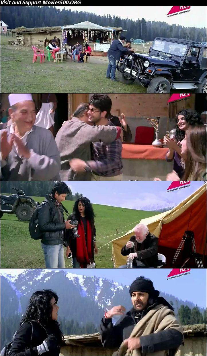 Sargoshiyan 2017 Hindi Movie Download HD 720p at oprbnwjgcljzw.com