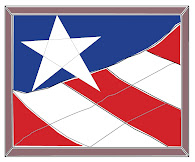 Puerto Rico USA