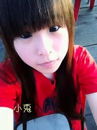 2011 尛菟.♥