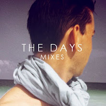 The Days Podcast