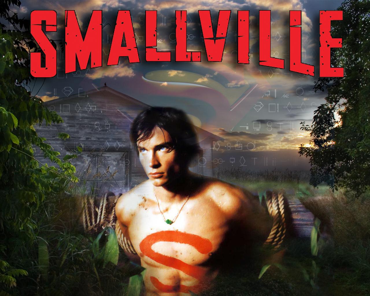 http://4.bp.blogspot.com/-5VpQCSr9zyA/Tc6_8R10ElI/AAAAAAAAACM/Ao7guZoFHQU/s1600/smallville_7.jpg