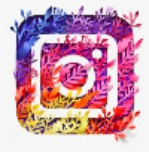 Cathquilts is on Instagram