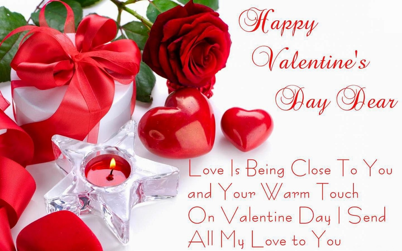 Valentines Quotes For Her Happy Valentines Day Images  Happy Valentines Day 2018 Quotes