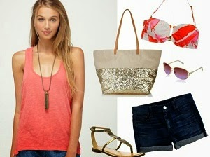 http://www.krisztinawilliams.com/2014/05/three-cute-and-comfy-vacation-looks.html