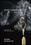 Post-Charismatic