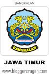 Jadwal Sholat Bangkalan