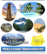 UNEFA TSU Turismo turismo