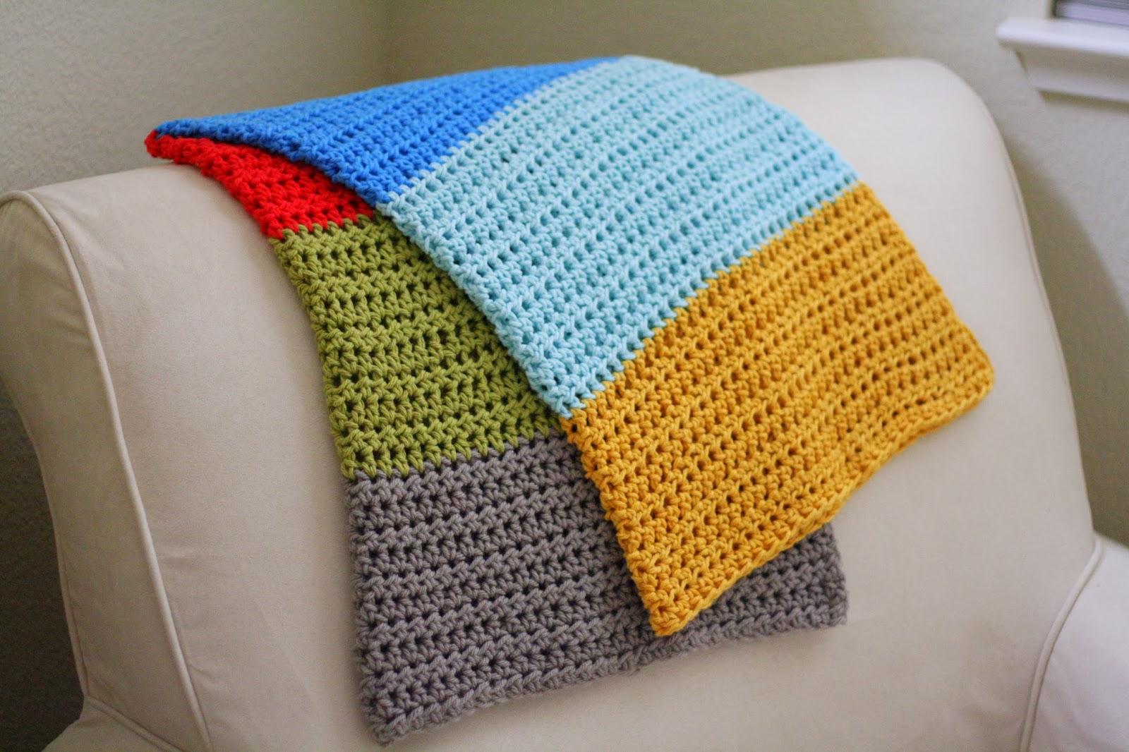 Cotton Crochet Patterns Simple Decoration