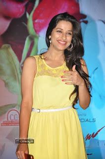 Madhurima-Stills-at-Love-U-Bangaram-Audio-Launch