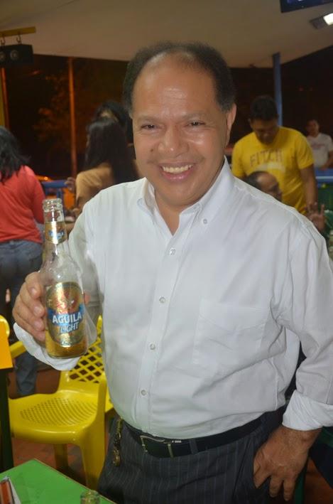 mago_gustavo-lorgia-la_troja_www.vamosenmovimiento.blogspot.com