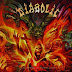 Diabolic - Excisions of Exorcisms