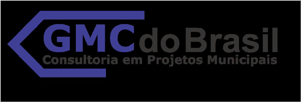 SICONV/SIMEC-GMC do Brasil Consultoria e Assessoria em Projetos Municipais