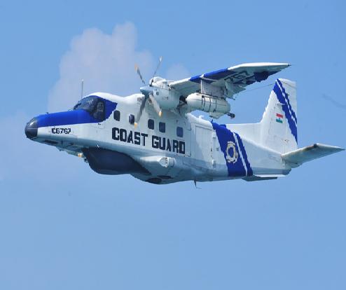 indian coast guard jobs vacancies recruitment syllabus age limit guidance