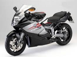 Jual Motor Gede MOGE Honda, Kawasaki, Yamaha, Suzuki, BMW