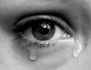 Truyện ngắn cảm động : Cô bé 16 tuổi làm cảm động cả trời đất