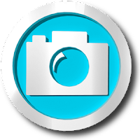 Snap Camera HDR android apk