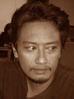 Anang Maulana