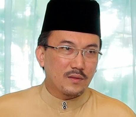 PETALING JAYA - Lembaga Tabung Haji menjangkakan dana pendepositnya ...