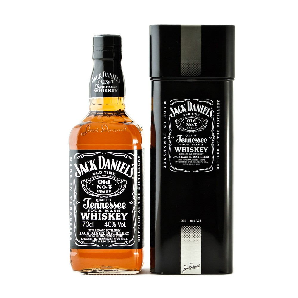 Displaying 17 Images For Empty Jack Daniels Bottle | Bed Mattress Sale