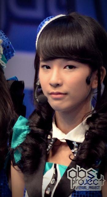 Kumpulan Foto-Foto FORTUNE COOKIES JKT48 Lengkap