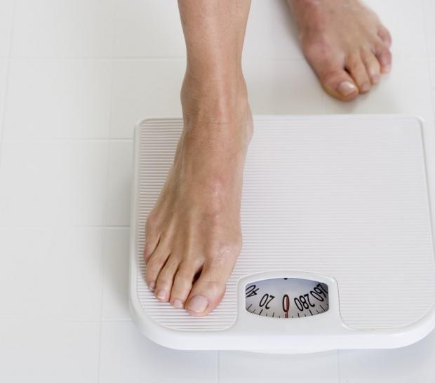 7 Tips Anti Berat Badan Naik Ketika Bulan Puasa