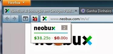 neobux adalert dinheiro ptc dolár dollar money clique click easy ganha fácil anúncio ad
