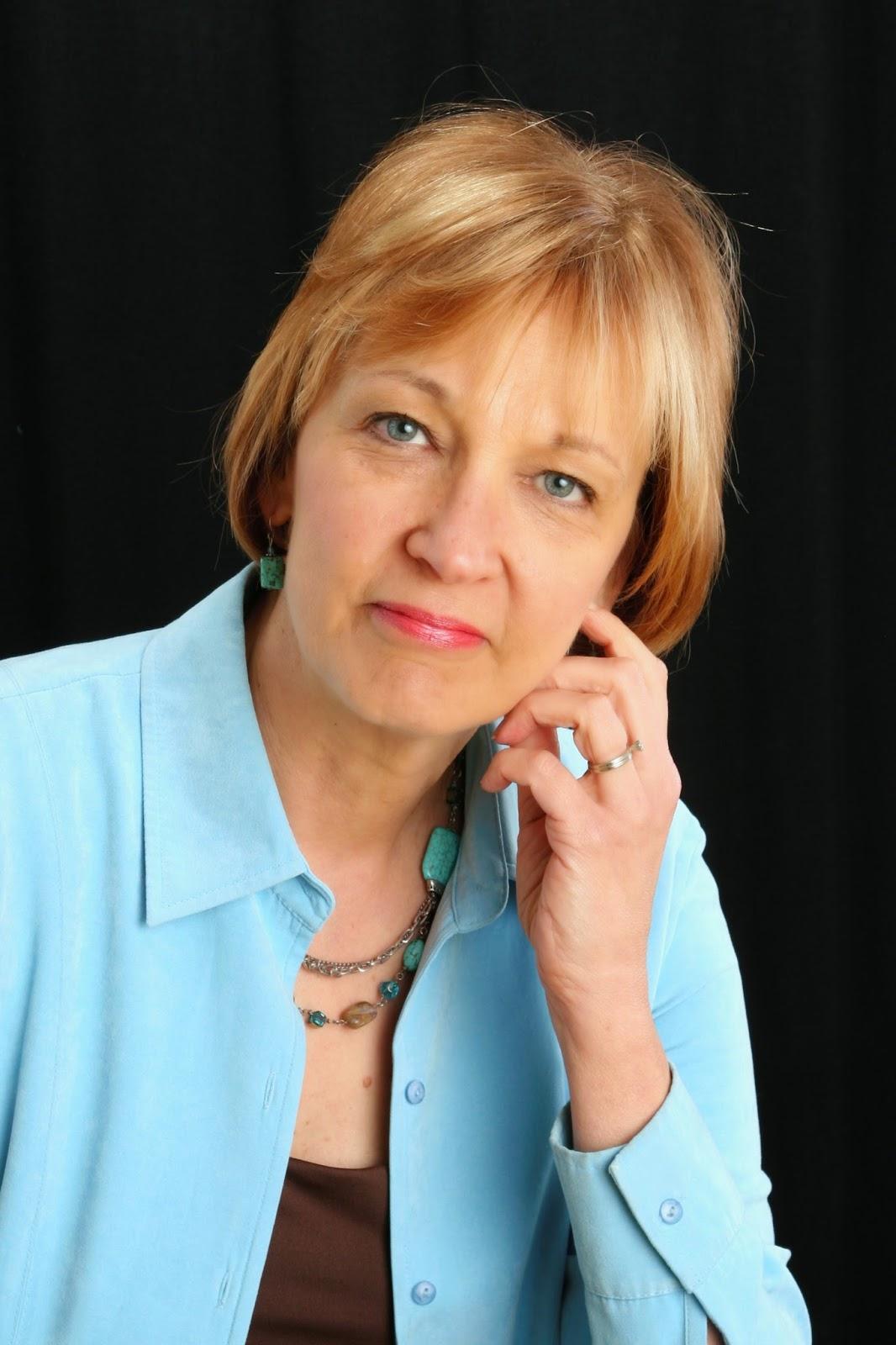 Lynne austin Nude Photos 100