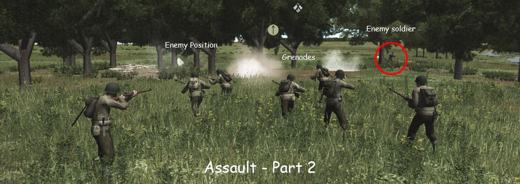 Fire%2526Move-04-Assault-2.png