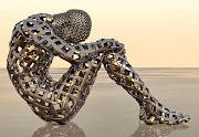 Poema de amor (robot)
