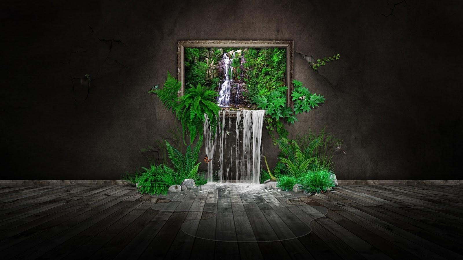 Photo De Couverture Pour Facebook Photo De Couverture Facebook Les Plus Belles Photos De Nature