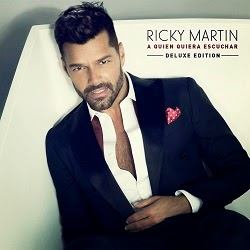 ver-video-Disparo-All-Corazón-Ricky-Martin