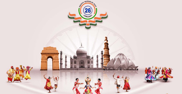 republic day sms republic day sms hindi happy republic day sms republic day sms in hindi republic day wishes sms