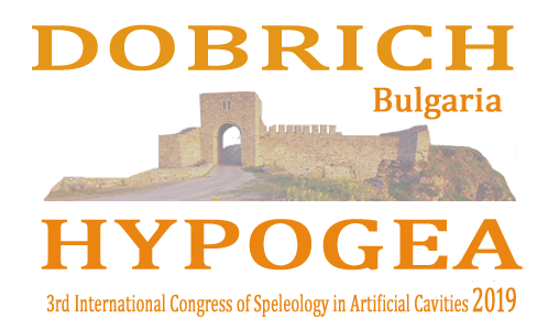 HYPOGEA 2019 Congress